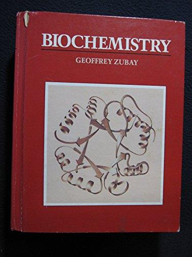 9780201090918: Biochemistry