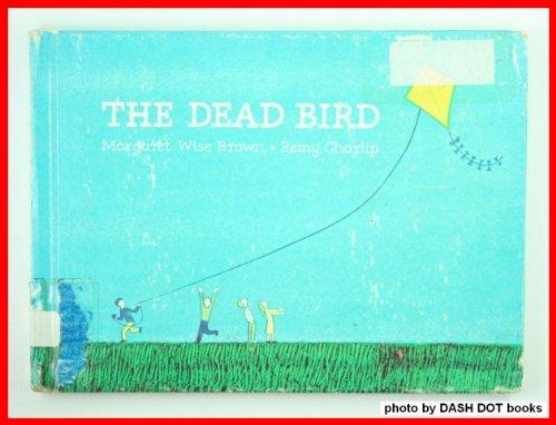 9780201091670: The dead bird