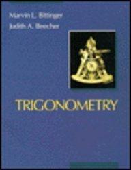 9780201091847: Trigonometry