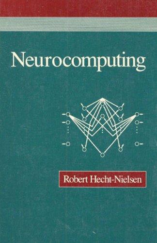 9780201093551: Neurocomputing