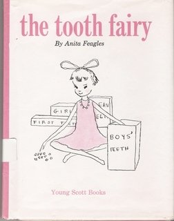 9780201093759: The Tooth Fairy