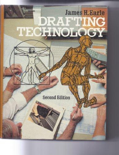 9780201102390: Drafting Technology