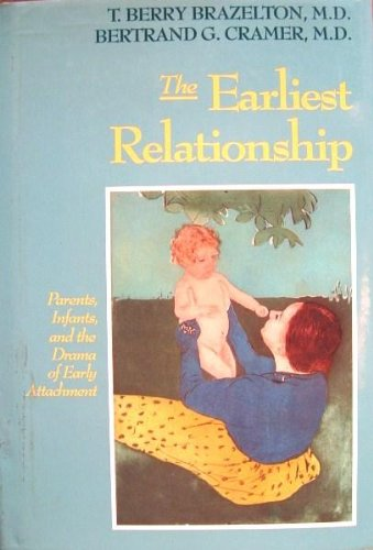 9780201106398: Earliest Relationship HB