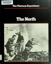 North Vietnam: Edward G. Doyle;