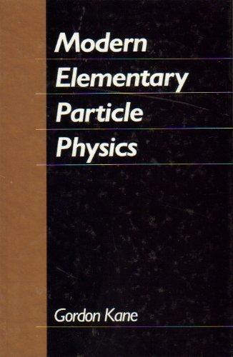book технология эффективного чтения 2009