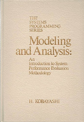 an introduction to the analysis of the amsterdam model Our mission is to further the interests of mathematical research, scholarship and education.