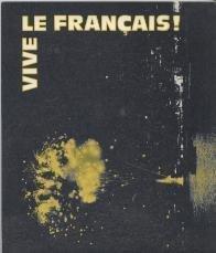 Vive le français!, 1: McConnell, G. Robert