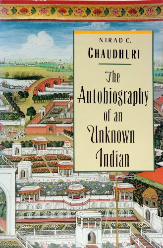 9780201155761: The Autobiography of an Unknown Indian