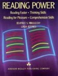 9780201158656: Reading Power