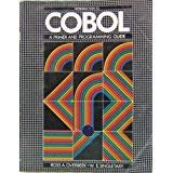 9780201163100: Introduction to Cobol: A Primer and Programming Guide