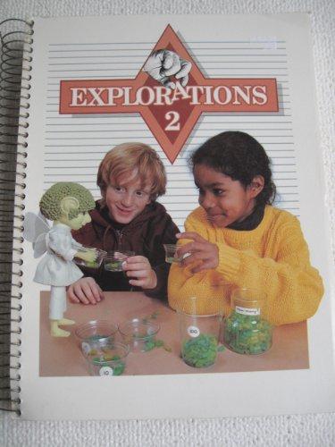 9780201192223: Explorations 2