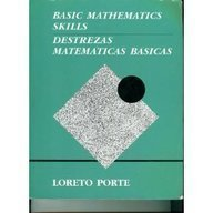 9780201196641: Basic Mathematics