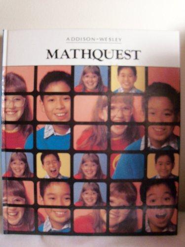 9780201197006: Mathquest