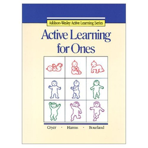 9780201213355: Active Learning for Ones (Active Learning Series)