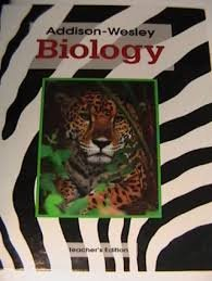 9780201257618: Biology