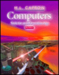 9780201305593: Computers: Tools for an Information Age (Brief Edition)