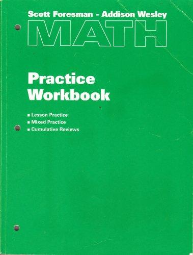 9780201318340: TestWorks Grade 2 (Scott Foresman - Addison Wesley Math Grade 2)