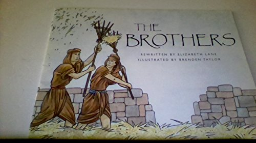 9780201322248: The Brothers