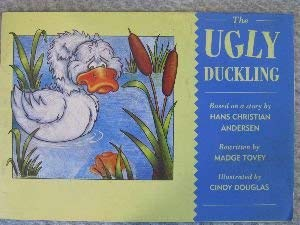 The Ugly Duckling (Waterford Early Reading Program,: Tovey, Madge (Rewritten