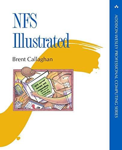 9780201325706: NFS Illustrated