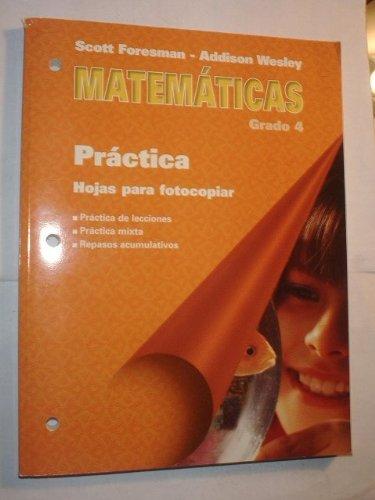 Matematicas - Practica // Hojas para fotocopiar