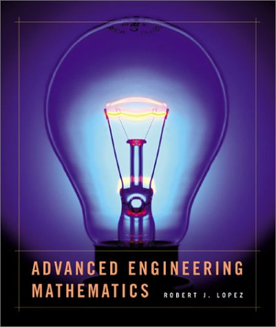 9780201380736: Advanced Engineering Mathematics
