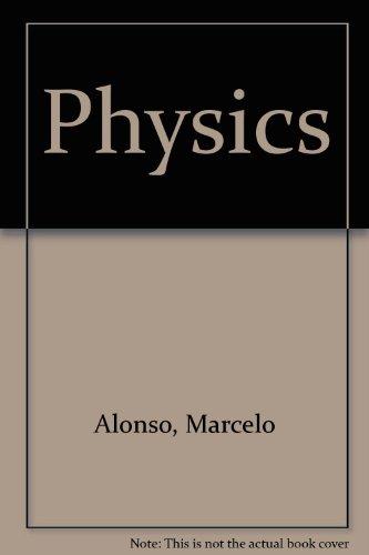 9780201403497: Physics