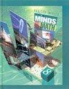 Minds on Math 8: Alexander, Robert