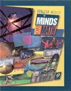 Minds on Math 9 Revised Ed. (Minds: unknown