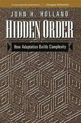 9780201442304: Hidden Order