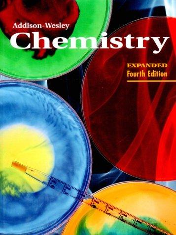 Addison Wesley: Chemistry: A. Wilbraham