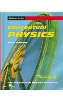 9780201466973: Conceptual Physics : The High School Physics Program