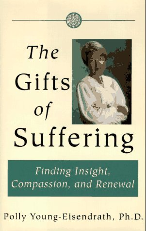 9780201479645: The Gifts Of Suffering: A Guide To Resilience And Renewal