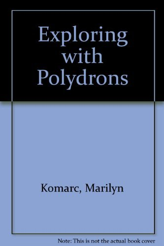 9780201480047: Exploring with Polydrons