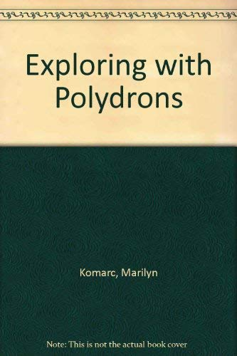 9780201480054: Exploring with Polydrons