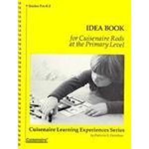 9780201480337: Idea Book