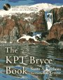 9780201483550: The Kpt Bryce Book/Book and Cd-Rom