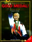 9780201497304: Gold Medal!: An Event-Based Science Module