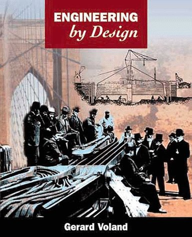 9780201498516: Engineering by Design