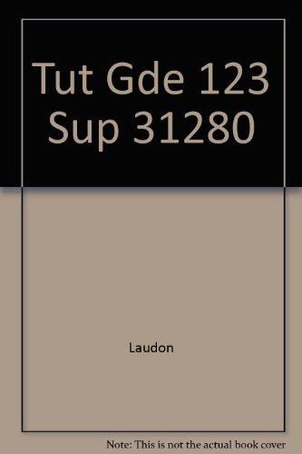 Tut Gde 123 Sup 31280: Laudon