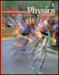 9780201521955: University Physics: Extended Edition