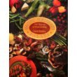 9780201550887: Pacific Northwest Palate: Four Seasons Of Great Cooking