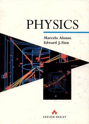 9780201565188: Physics