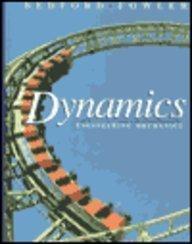 9780201581973: Engineering Mechanics Dynamics (v. 2)