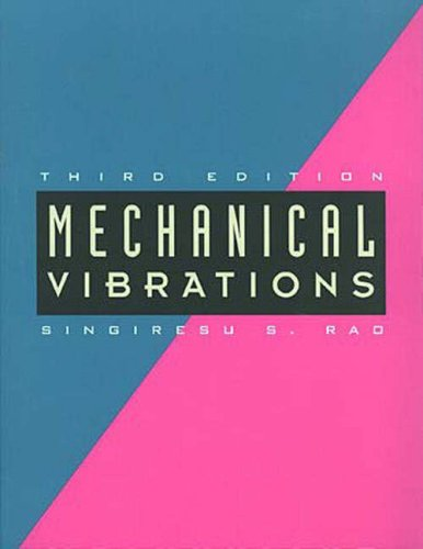 Mechanical Vibrations (World Student)