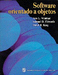 9780201601176: Software orientado a objetos / Object-Oriented Software (Spanish Edition)