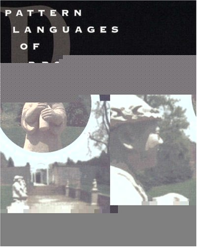 9780201607345: Pattern Languages of Program Design