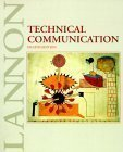 9780201613797: Technical Communication, Canadian Edition
