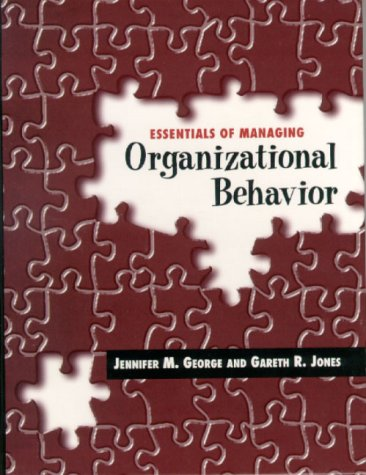 1st year organisational behaviour Visvesvaraya technological university belgaum mba master of business administration draft syllabus (effective from 2014-15) 2  organisational behaviour.