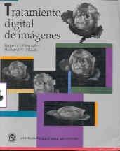 9780201625769: Tratamiento digital de imágenes